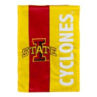 Iowa-State-University-Cyclones-Flag