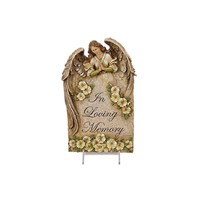 16-inch-loving-memory-plaque