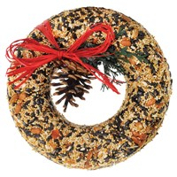 632-wildfeast-wreath
