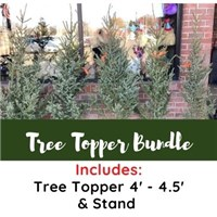 Christmas_Tree_Bundles_(1)
